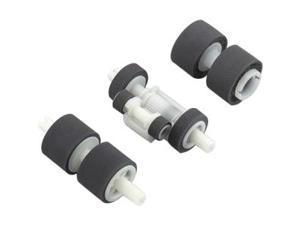 Epson Roller Assembly Kit (DS-510)