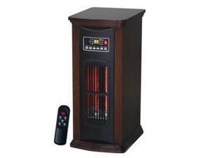 GC Infared Quartz Twr Heater