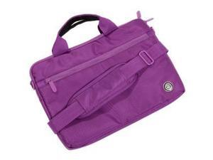 "SlipIt Select for 11.6"" Purple"
