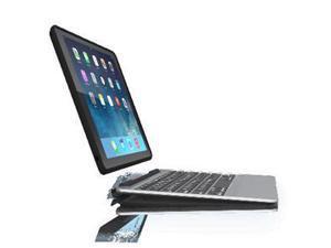 iPad Air2 Slim Book BT Kybrd