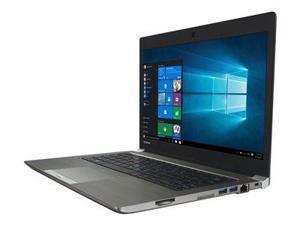 PORT Z30-C1310 I5/2.4 8GB 128GB W7P-W10P