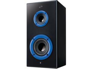 ILIVE ISB65BU Bluetooth(R) Portable Speaker (Blue)