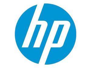 """HP ProBook 440 G3 (W0S56UT#ABA) Laptop Intel Core i5-6200U (2.3 GHz) 8 GB DDR4 500 GB HDD Intel HD Graphics 520 14"""" 1366 x 768 Windows 10 Pro 64-Bit"""