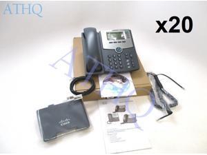 Business VoIP Phone System – NeweggBusiness – NeweggBusiness