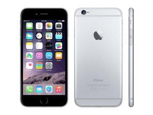 APPLE IPHONE 6 16GB Black (AT&T)