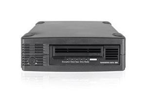 Tandberg LTO-5 HH - tape drive - LTO Ultrium - SAS-2