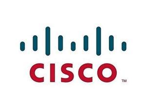 Cisco Nexus 7000 M2-Series 24 Port 10 GbE with XL Option - switch ...