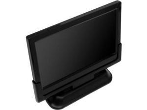 """Mimo Monitors Magic Monster 10.1"""" LCD Touchscreen Monitor - 16 ms"""
