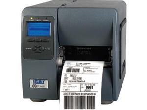 M-Class M-4206 Direct Thermal Printer - Monochrome - Label Print