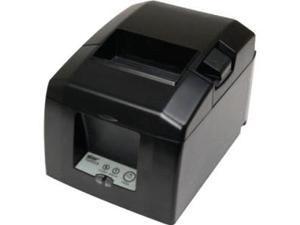 Star Micronics TSP654IIBI Direct Thermal Printer - Monochrome - Desktop - Receipt Print