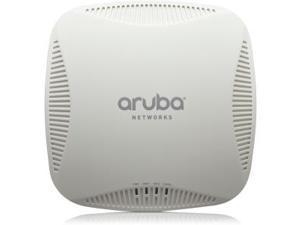 Aruba IAP-205-US Wireless Network Access Point 802.11ac (Instant Model)