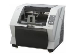 Fujitsu fi-5950 (CG01000-281901) Up to 270 ipm 1200 dpi USB Duplex Sheetfed Document Scanner