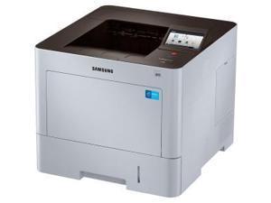 Samsung M4530NX(SL-M4530NX/XAA) Duplex 1200 dpi x 1200 dpi USB mono Laser Printer