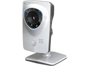 Swann Network Camera - Color