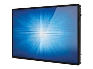 "Elo 2293L 22"" LED Open-frame LCD Touchscreen Monitor - 16:9 - 5 ms"
