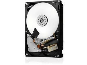"HGST Ultrastar 7K6000 HUS726060AL4210 6 TB 3.5"" Internal Hard Drive"