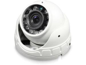 Swann SWPRO-1080FLD 2.1 Megapixel Surveillance Camera - Color