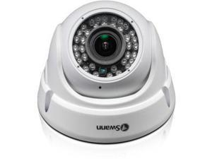 Swann SWPRO-1080ZLD 2.1 Megapixel Surveillance Camera - Color