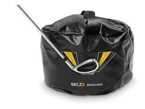 SKLZ Smash Bag Golf Impact Trainer SMB01-000-02