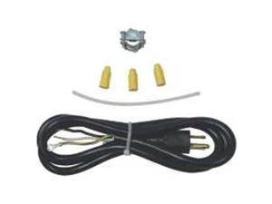 Whirlpool 291769 Wp Dishwasher Cord