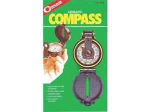 Coghlans Lensatic Compass
