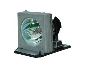 Lamp Housing For NOBO X25M Projector DLP LCD Bulb