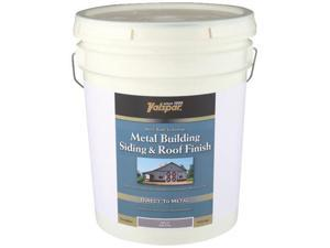LATEX GREEN ROOF PAINT 027.0004261.008