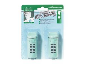 SEPTICCARE TLT CARTRIDGE 8202P8