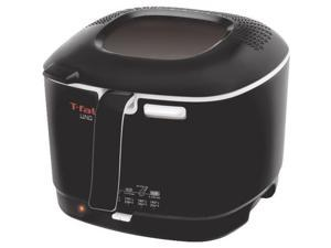 T-Fal FF122851 Compact Cool Touch Fryer
