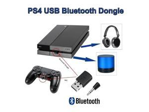 Bluetooth Adapter, Bluetooth Dongle – NeweggBusiness