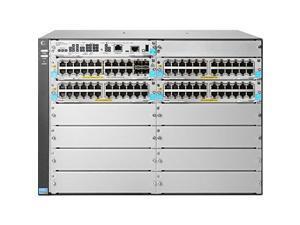 NeweggBusiness - HP/Switches