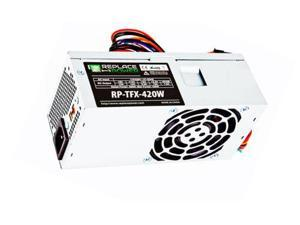 V0XD_1_201711161306489977 hp slimline power supply newegg com  at panicattacktreatment.co