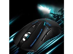 Gaming Mice - NeweggBusiness – NeweggBusiness