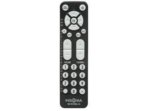 Digital tv converter box newegg insignia ns rc5na 14 remote control for digital analog fandeluxe Gallery