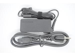 65W Original Lenovo Ideapad Y530 4051-6BU 4051-2XU AC Adapter Charger Cord