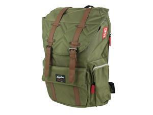 b6332d3243 Travelers Club Scout 18