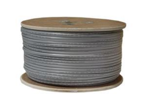 Phone Cables, Telephone Cables - Newegg.com