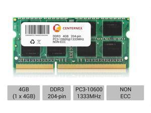 310-1124f A29 8GB 2X4GB RAM MEMORY HP TouchSmart 310-1105la 310-1110a 310-1120a