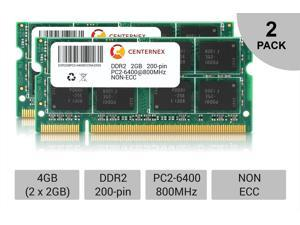 Laptop RAM, Notebook Memory Upgrade – NeweggBusiness – NeweggBusiness