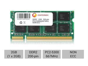 Emachine t3624 ethernet driver download.
