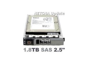 Hard Disk Drive: Desktop, Internal SATA, IDE, SCSI – NeweggBusiness