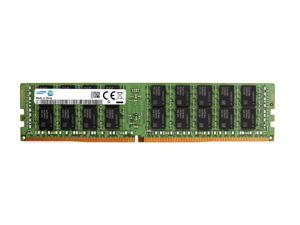 Server Memory / Server RAM Upgrade – NeweggBusiness – NeweggBusiness