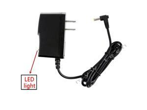 2A AC/DC Wall Power Adapter Charger For Panasonic Camcorder VSK-0711/M VSK0711