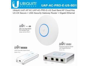 Wireless Access Point: WLAN, WiFi AP - NeweggBusiness – NeweggBusiness