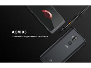 Unlocked Cell Phones - NeweggBusiness – NeweggBusiness