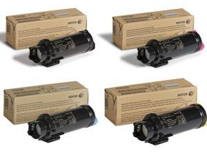 Toner & Ink Cartridges for Laser & Inkjet Printers – NeweggBusiness