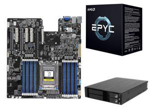 Servers & Workstations - NeweggBusiness