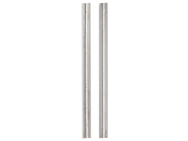 Bosch Power Tools PA1202 2 Count Woodrazor™ Micrograin Carbide Planer Blades photo