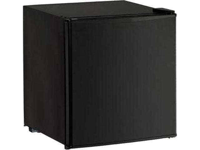 Avanti 1.7CF Compact Cube Refrigerator Compact Refrigerator photo