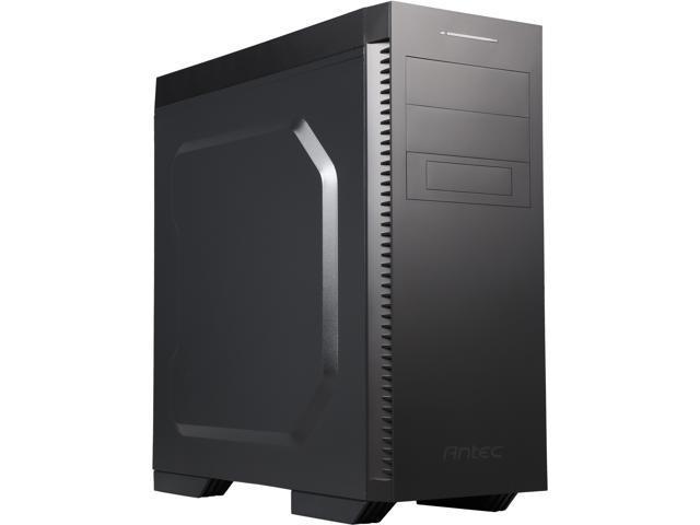 Antec P70 Black Computer Case Computer Case